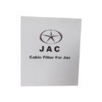 فیلتر کابین (اتاق) جک J5