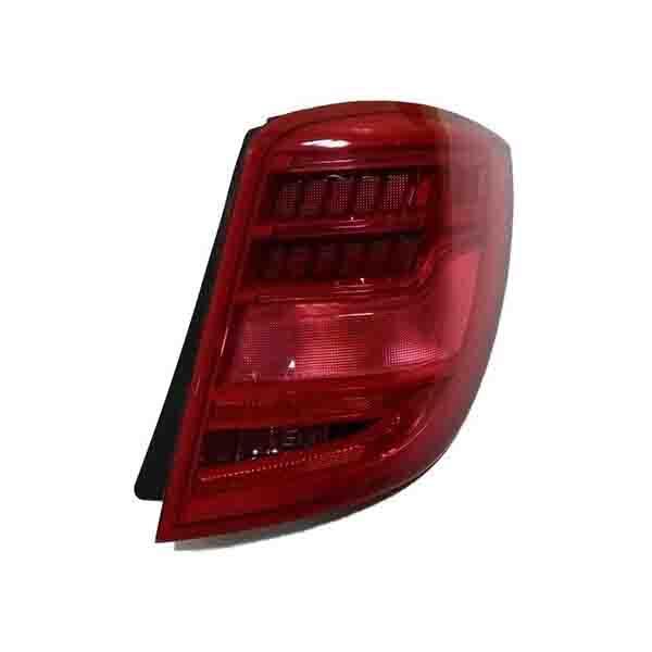 چراغ عقب لیفان X60 NEW