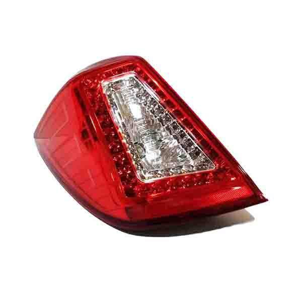 چراغ عقب چپ لیفان X60