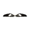 کاور مه شکن چری تیگو 5 با قیمت مناسب از فروشگاه کارمیس