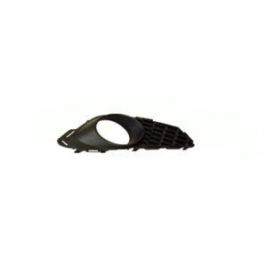 کاور پروژکتور چری تیگو 5 با قیمت مناسب از فروشگاه کارمیس