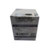 فیلتر روغن هایما S7 1800 شرکتی
