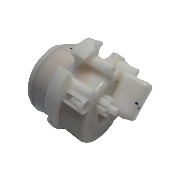 فیلتر بنزین هایما S5 شرکتی