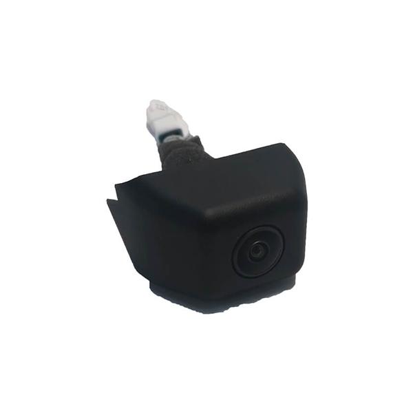 دوربین جلو هایما S7 شرکتی