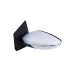 آینه بغل لیفان ایکس 50 اصلی در فروشگاه کارمیس