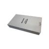 فیلتر هوا هایما S7 1800 – 2000 شرکتی