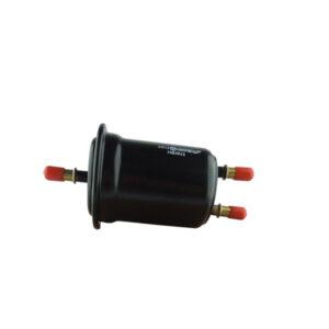 بهترین قیمت فیلتر بنزین برلیانس H230 و H220