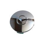 کاپ رینگ (قالپاق رینگ) هایما S5 شرکتی
