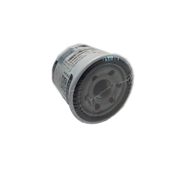 فیلتر روغن هایما S7 2000 شرکتی
