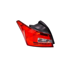 خرید چراغ عقب آریزو5 و دیگر لوازم بدنه از فروشگاه کارمیس