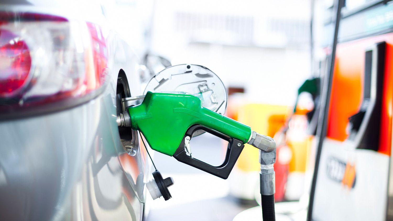 فیلتر بنزین و نشانه های کثیف بودن و زمان تعویض آن