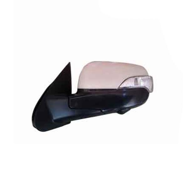 قیمت آینه بغل راست هایما اس 7 در فروشگاه کارمیس