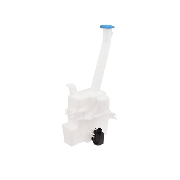 مخزن شیشه شور جک اس 5 با بهترین قیمت