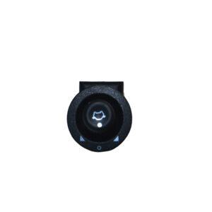 کلید تنظیم آینه برلیانس H220